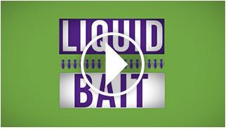 Review Sentricon Termite Bait System Vs Liquids Sentricon 174