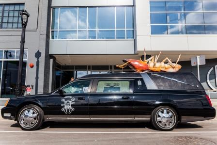 SENT_Hearse_MG_0713.jpg